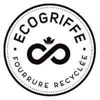 Ecogriffe
