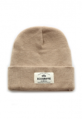 1af3708a8 BEANIES Archives • Ecogriffe